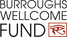 Logo of the Burroughs Wellcome Fund