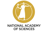 Logo of the National Academy of Sciences